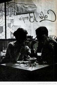 foto-antigua-vintage-pareja-novios-cadfe-le-orpia